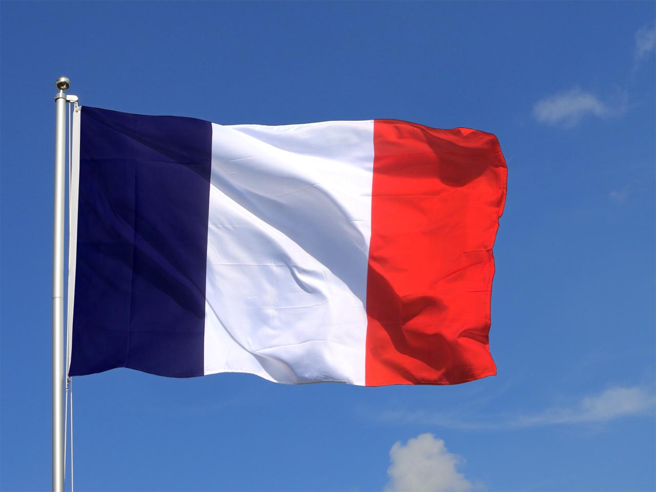 France– Covid-19 : 345 nouveaux décès et près de 40.000 nouvelles contaminations en 24 heures