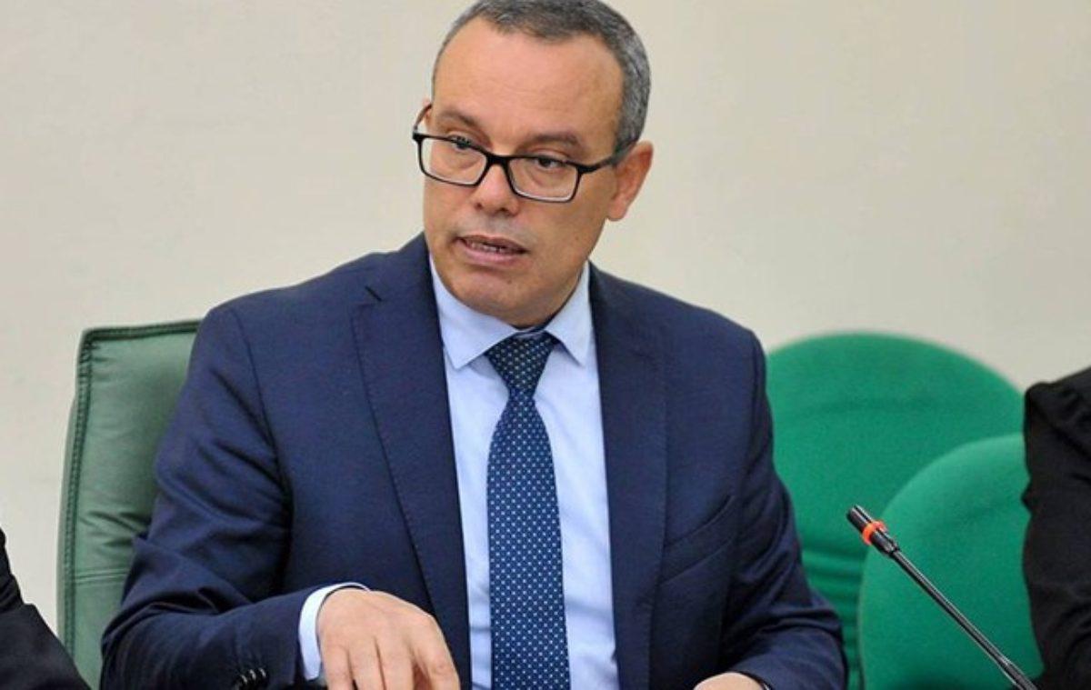 Tunisie-Imed Khmiri: Ennahdha refuse le départ de Hichem Mechichi comme condition au dialogue