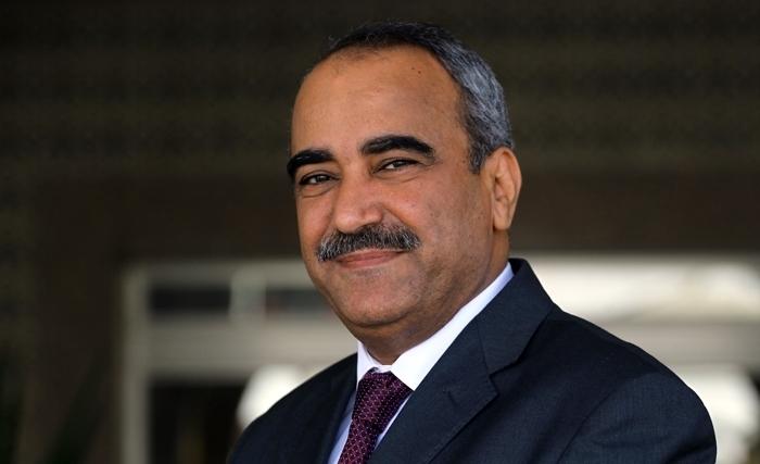 Tunisie: Nomination de Mohamed Ridha Chalghoum à la tête de la de la Compagnie des Phosphates de Gafsa