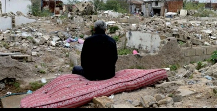 Tunisie: Démarrage de la 3ème rencontre de Beit El Hikma