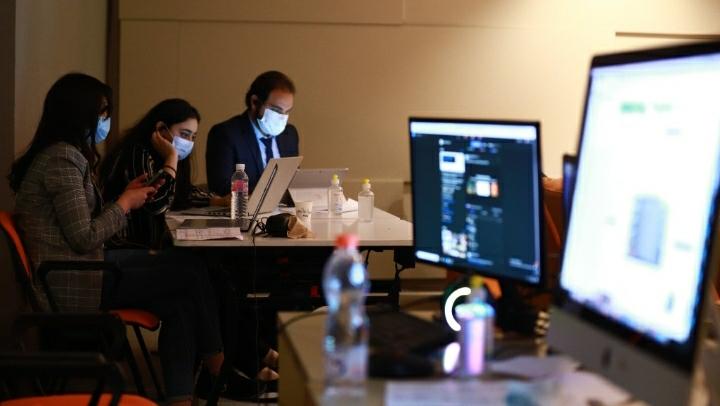 Economie – Tunisie: La digitalisation, un levier de croissance du secteur de la santé
