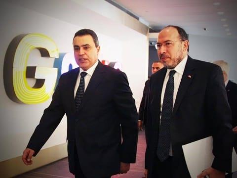 UNESCO : Nomination de Taoufik Jelassi en tant que directeur général adjoint