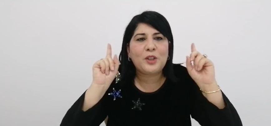 Tunisie: Abir Moussi accuse Mechichi d'avoir planifié le chaos