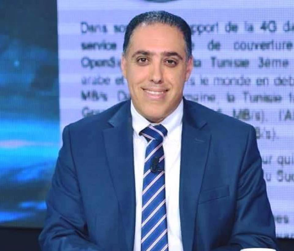 Tunisie- Affaire RTCI: Anis Morai s'explique