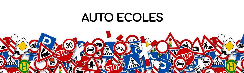 Tunisie-Kairouan: Les propriétaires des auto-écoles protestent