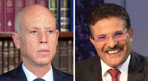 Tunisie – Tout laisse à croire que Kaïs Saïed s'apprête à déclarer la guerre aux islamistes!