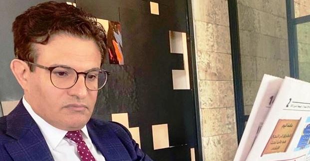 Tunisie – Comment Rafik Bouchleka a-t-il obtenu son palais de Mutuelleville?