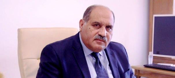 Tunisie – Quand le ministre du Commerce donne l'impression de se ranger du côté des lobbys pour affamer les tunisiens