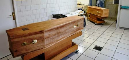 Tunisie – La pandémie devient incontrôlable à Sfax?