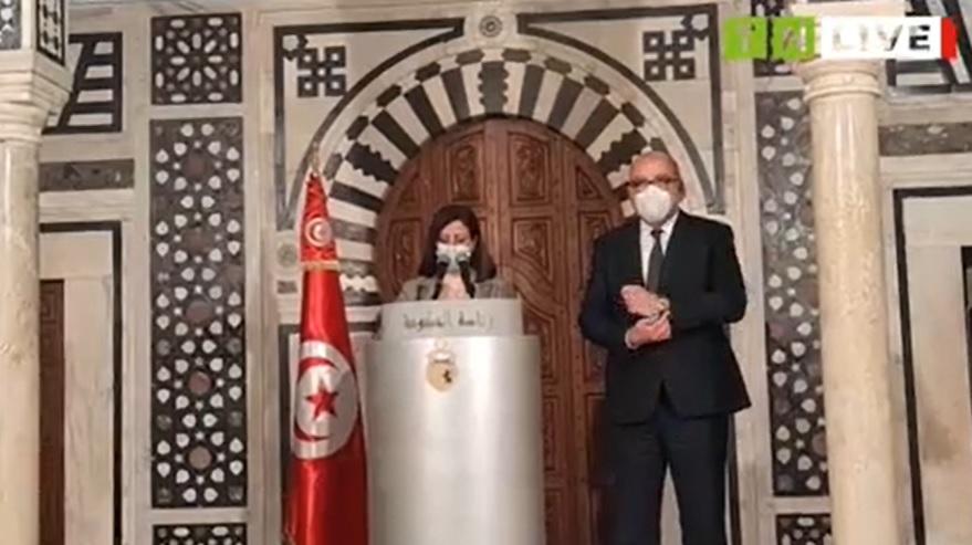Tunisie – Covid 19: Toujours aucune mesure pour la brèche des voyageurs venant de l'étranger