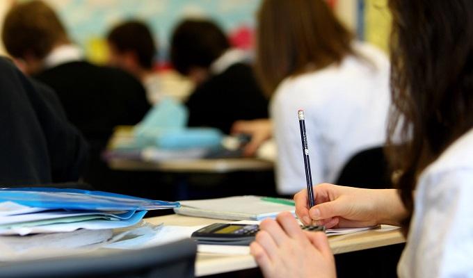 Tunisie- Ministère de l'Education: La reprise des cours est la seule décision à prendre d'un point de vue éthique