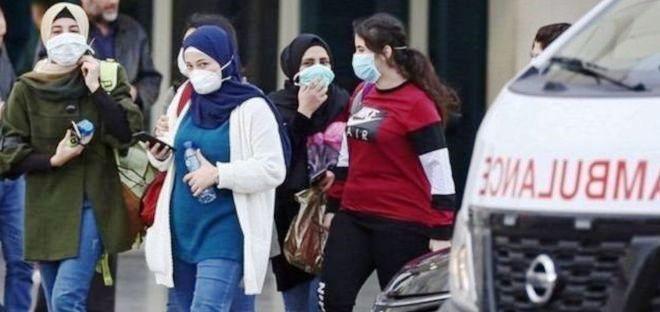 Tunisie – Covid: 144 cas d'infection au variant britannique dans 16 gouvernorats