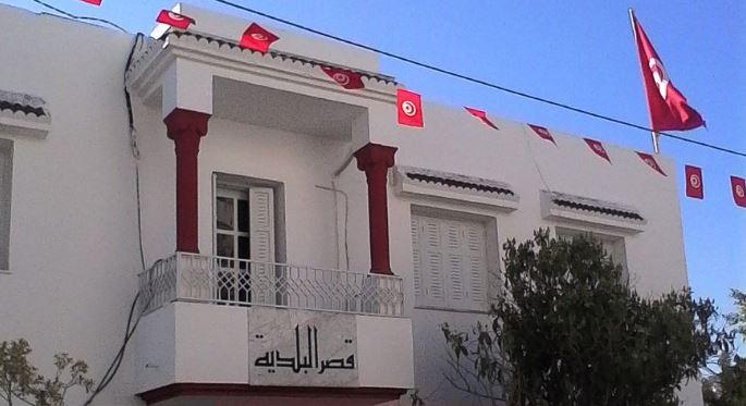 Tunisie: La municipalité de Douar Hicher fermée à cause du Coronavirus