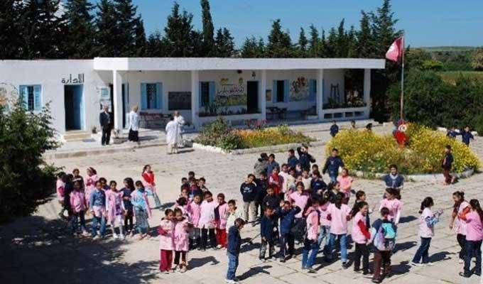 Ben Guerdane-Suspension des cours : le Commissariat Régional de l'Education intervient