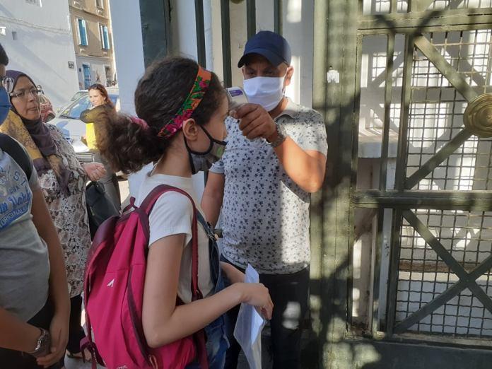 Tunisie-Enseignement de base : Les cours de la sixième année primaire vont-ils reprendre demain?