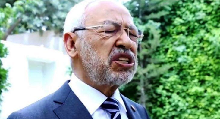 Tunisie – Ghannouchi n'a aucun scrupule à revendiquer pour ses «protégés» d'énormes fonds, en cette situation de crise