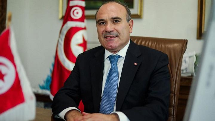 Tunisie : Début de la programmation de voyages touristiques réguliers, à partir de cette date