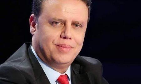 Haykel Mekki appelle Kais Saied à accélérer la formation du gouvernement