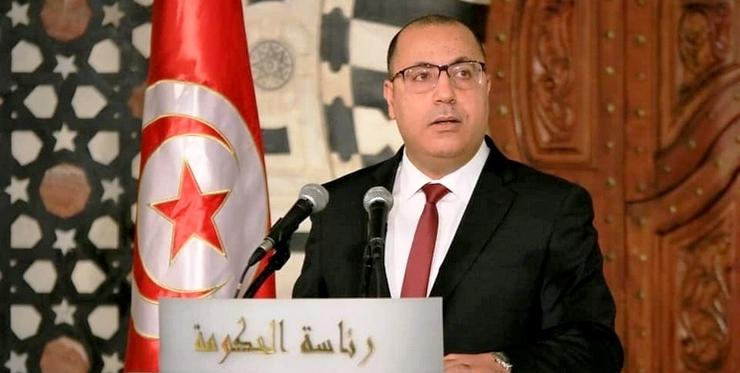 Tunisie – Mechichi appelle à la finalisation du remaniement ministériel