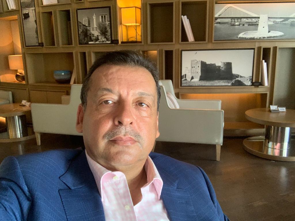 Par Imed Derouiche : Lettre ouverte à Mr Ferid Belhaj