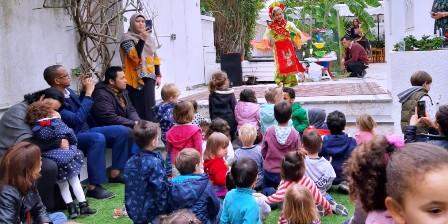 Tunisie – Aucune mesure pour les instituts de formation professionnelle et des jardins d'enfant et crèches?