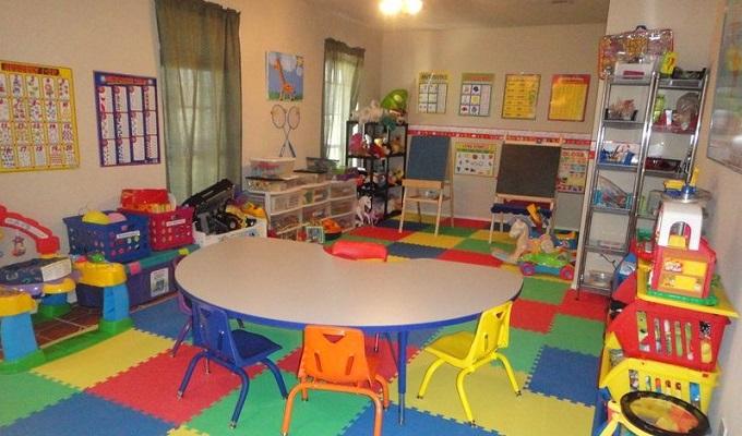 Tunisie-Kebili: Les propriétaires de jardins d'enfants et de crèches refusent de se conformer à la décision de fermeture