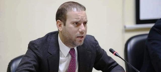 Tunisie: La question-piège d'un député au supposé commandant en chef des forces de sécurité intérieure