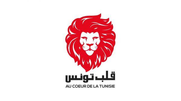 Tunisie-Oussama Khelifi: Qalb Tounes est le seul parti ayant abordé les vrais problèmes des Tunisiens