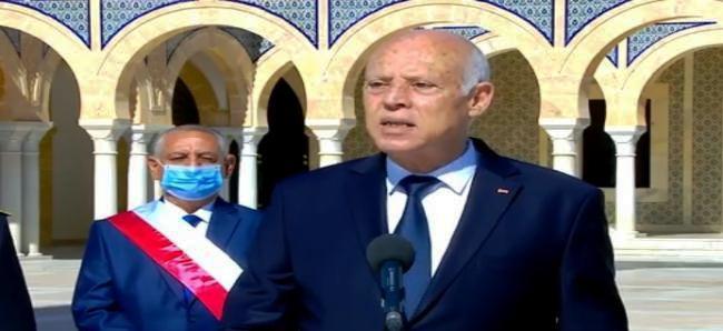 Tunisie – Pourquoi Kaïs Saïed s'obstine-t-il à zapper les fêtes nationales?