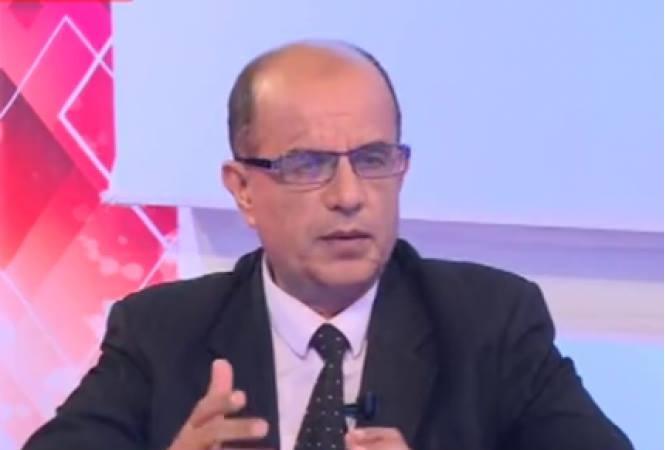 Tunisie- Kamel Ben Younes: Nouveau PDG de la TAP