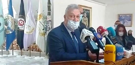 Tunisie – La BCT obligée de débourser près de 700 millions de DT à cause de Kaïs Saïed?