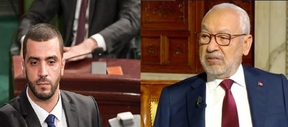 Tunisie: Rached Ghannouchi demande des explications au ministre de la Défense [document]