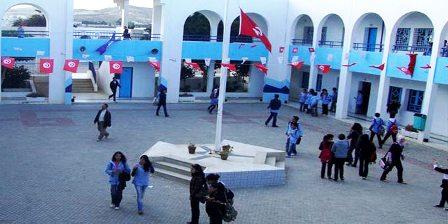 Tunisie – DERNIERE MINUTE: Reprise des cours pour les classes terminales à partir du 26 avril