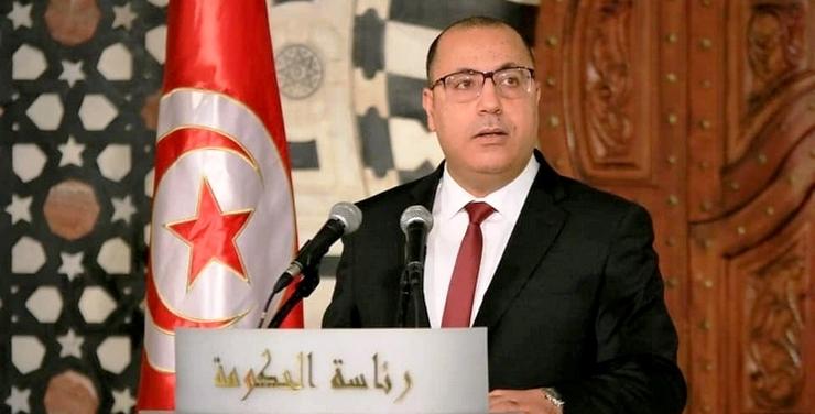 Tunisie – Quand Mechichi va-t-il annoncer la révision de l'horaire du couvre feu?