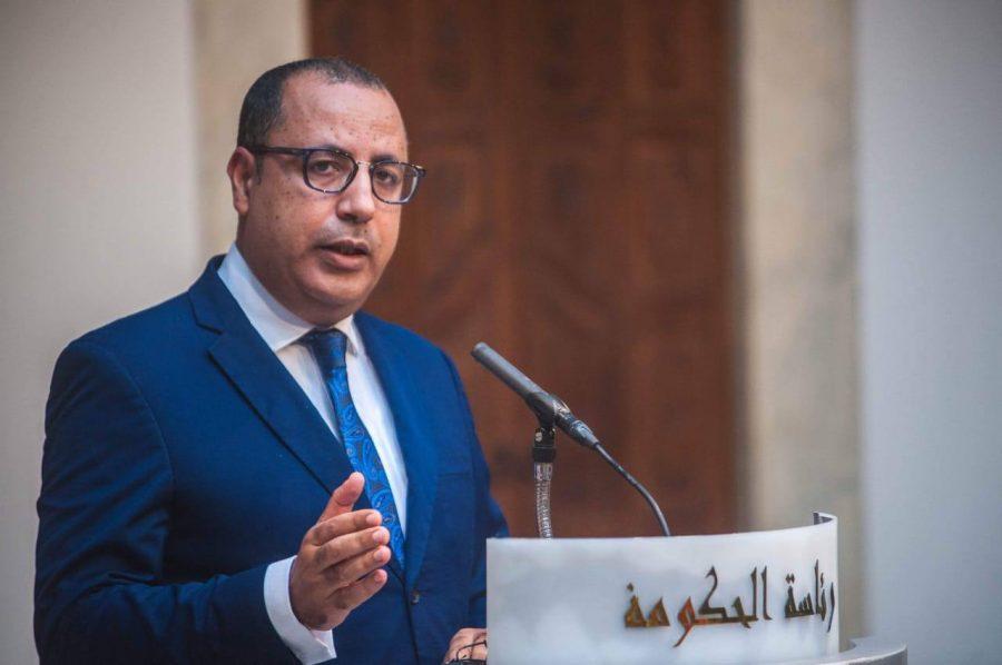 Dernière minute-Hichem Mechichi : Les mesures restrictives pourraient être allégées dans ce cas