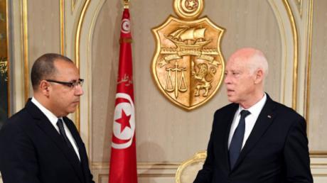 Tunisie : A la demande de Kais Saied, Mechichi affirme la modification imminente des horaires du couvre-feu