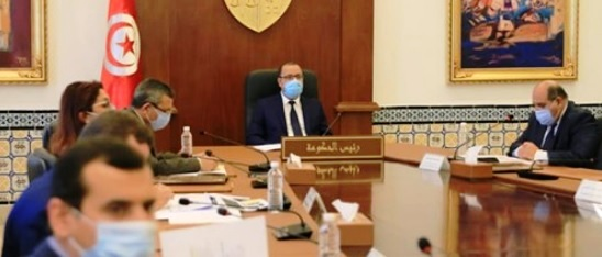 Tunisie – Qui va financer le fonds anti covid? Les ministres donnent l'exemple