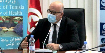 Tunisie – Le comité scientifique met le ministre de la santé en situation flagrante de conflit d'intérêt