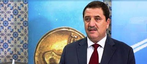 Tunisie – Elyes Mnakbi nommé ministre conseiller auprès de la présidence du gouvernement