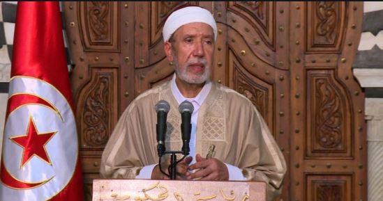 Tunisie-Mufti de la République: Ces personnes sont exemptées de jeûne