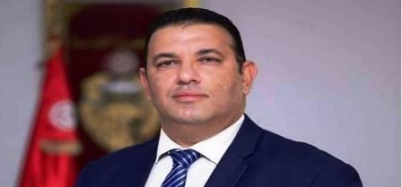 Tunisie – Nabeul: Situation épidémiologique grave et classification dans le rouge de six délégations
