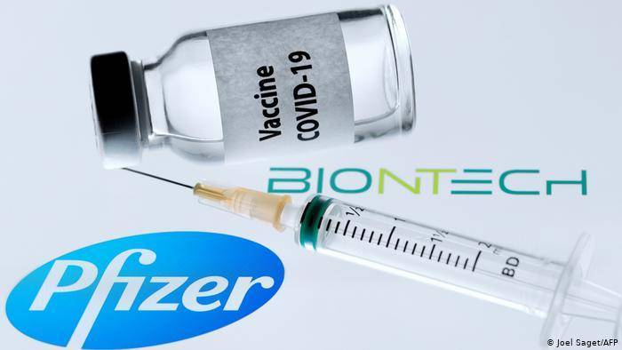Tunisie: Le vaccin Pfizer nécessite t-il une troisième dose?