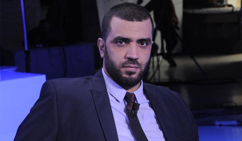 Tunisie-Affaire du financement étranger: Rached Khiari crie victoire!