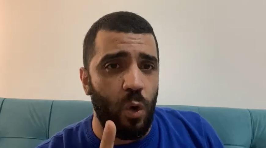 Tunisie- Rached  Khiari aurait pris la fuite