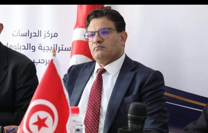 Rafik Abdessalem : « Kais Saied ne distingue pas entre ses émotions et la gestion des affaires de l'Etat »