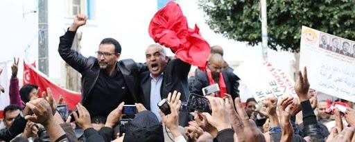 Tunisie – Les syndicats de l'enseignement font le bonheur des écoles privées?!