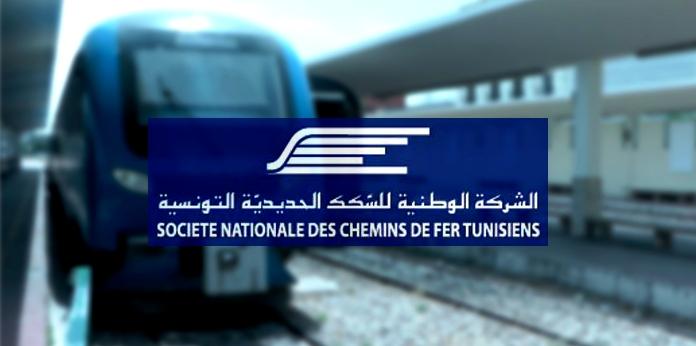 Tunisie – Modification des horaires des trains à cause du couvre feu