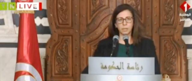 Tunisie – URGENT: Les nouvelles mesures prises par le comité national de lutte contre le covid