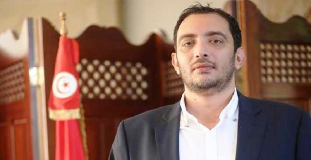Tunisie – Yassine Ayari: Devrait-on croire ces histoires de «conversations fuitées»? (Partie 2)