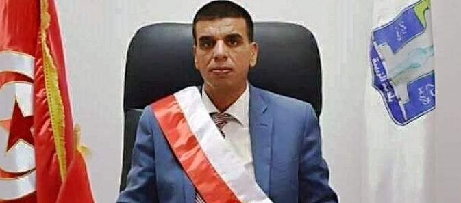 Tunisie – Zaghouan: Le maire de Zriba échappe à une tentative d'assassinat par immolation